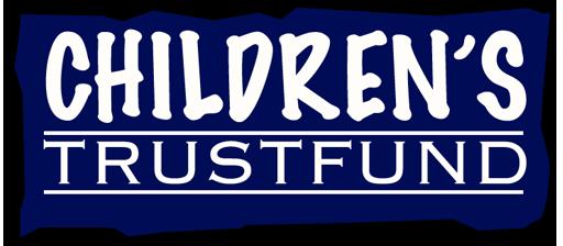 Children's Trust Fund